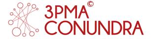Conundra-3PMA-logo.png
