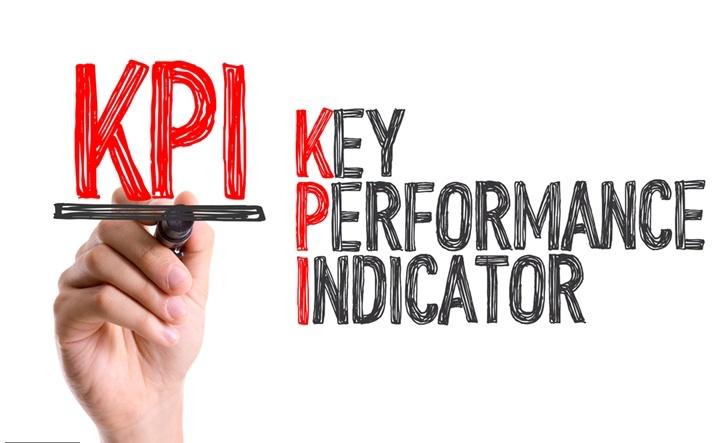 Transport Planning KPI