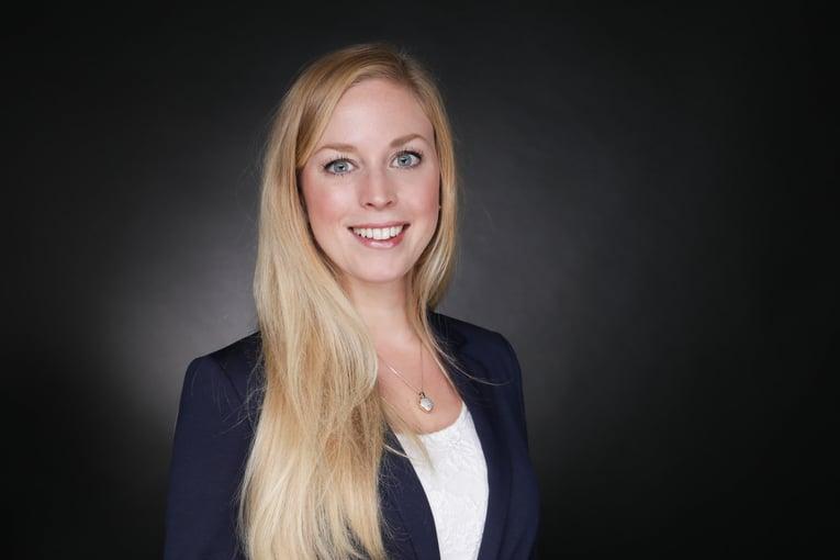 Kathrin Röttgen