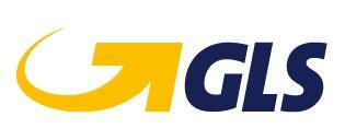 Logo GLS.jpg