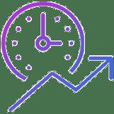 conundra-continuous-optimization-small.png