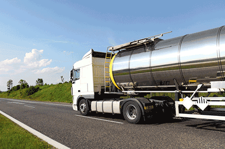 conundra-full-truck-loads.png