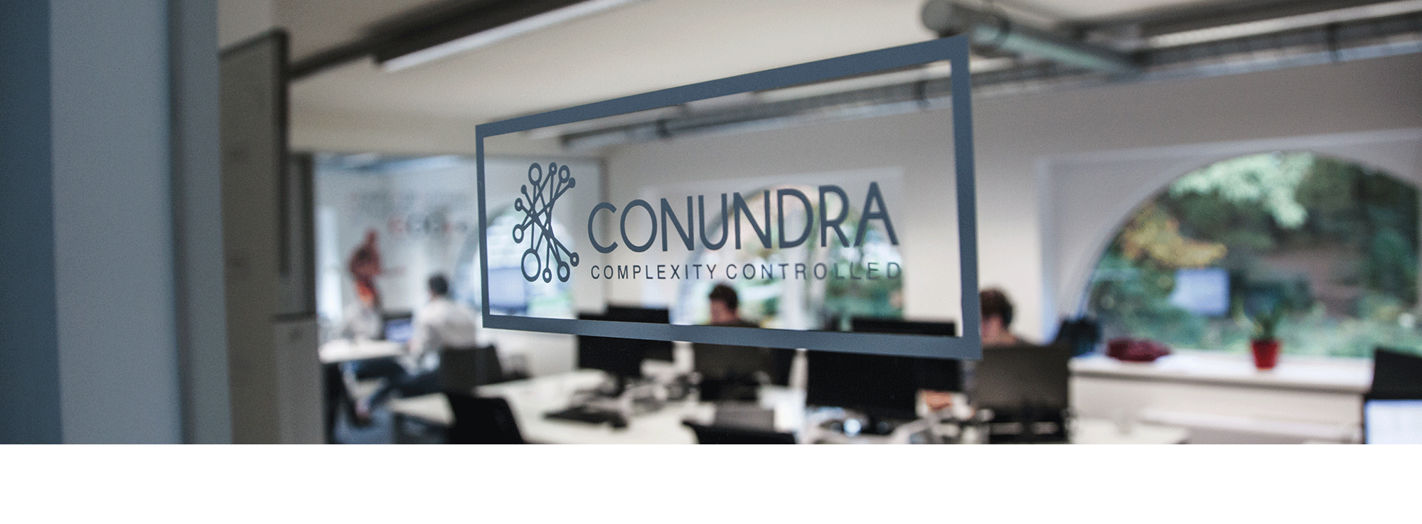 conundra-office-lowerband.png