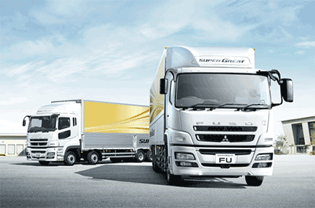 Your logistic challenge: Last mile (Part loads)