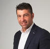 Dieter Roman
