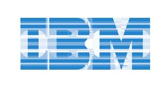 ibm-partner-conundra.png