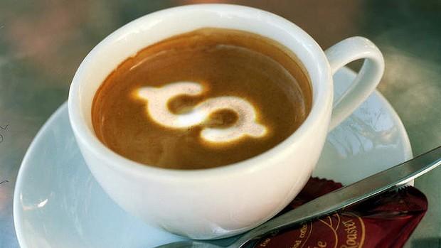 koffiedollar.jpg