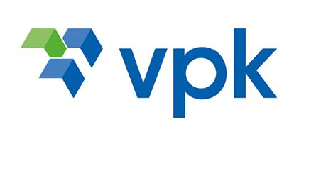 logo-vpk-2.png