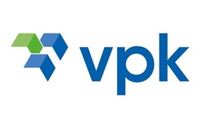 logoVPKdef-1.jpg