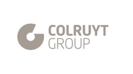 logocolruytdef.jpg