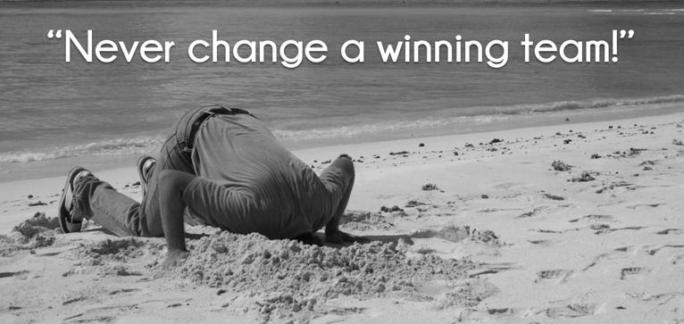 never change a winning team_v02.png
