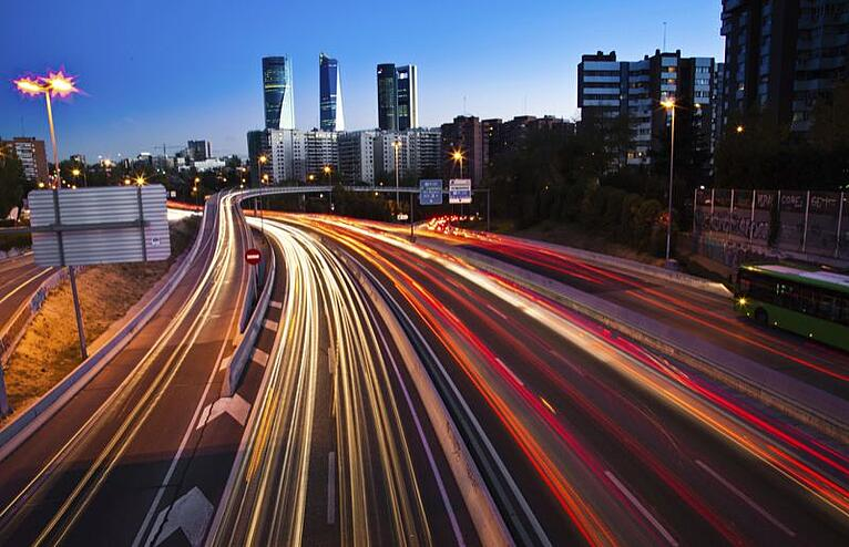 roadlight.jpg