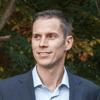 Dr. Ir. Steven De Schrijver
