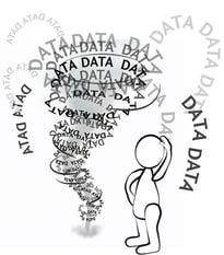 unstructured data_01.jpg