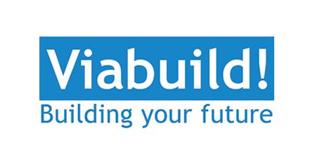 viabuild2.png