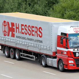 testimionial H.Essers